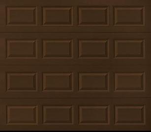 short panel dark brown.jpg