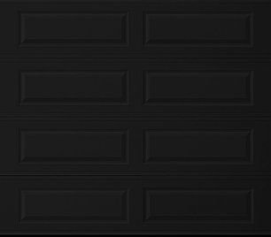 long panel black.jpg