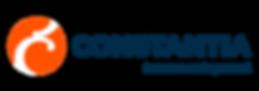 CI_Logo_OnLight.png