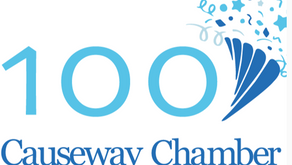 Gowlands joins the Causeway Chamber