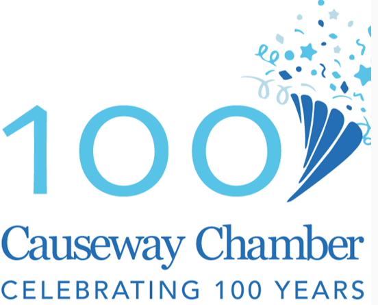 Gowlands   Chartered Surveyors in Ballymoney and Belfast   Business Rates   Gowlands Joins The Causeway Chamber