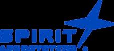 Clients I Spirit AeroSystems I Gowlands