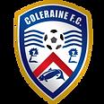 Clients I Coleraine FC I Gowlands CPC