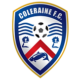 Clients I Coleraine FC I Gowlands CPC