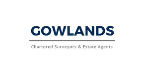 Welcome to Gowlands