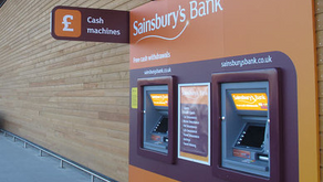 "Supermarkets in ""general control"" of ATM sites..."