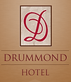 New Client Instruction I Drummond Hotel