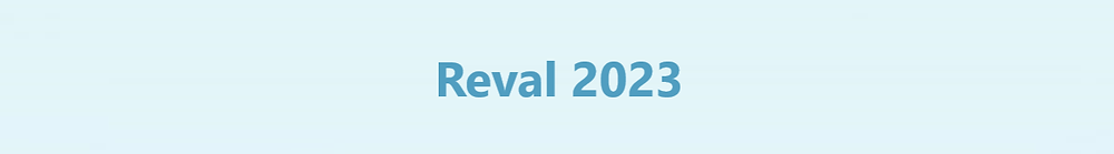 Gowlands   Chartered Surveyors in Ballymoney and Belfast   Business Rates   Finance Minister Announces Business Rates Revaluation - Reval 2023