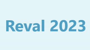 Finance Minister announces business rates revaluation - Reval 2023