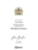 Certificate - RICS Rating Diploma -Gowlands.png