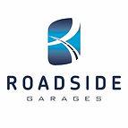 Gowlands I Business Rates I Roadside Gar