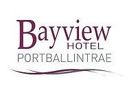 Bayview.jfif