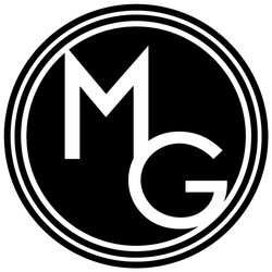 Midtown Grille Logo Primary Circle_RGB