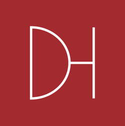 SUMM-052314-1_The_Dunhill_Logo_Mark