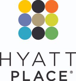 HYATT_PLACE_EPS_COLOR