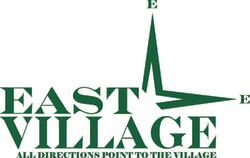 Village_Star_logo