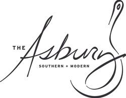 the asbury logo_final_bw1