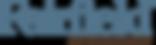 FF_PRIMARY_LOGO_2C_RGB.png