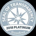 guideStarSeal_2018_platinum_LG (1).png