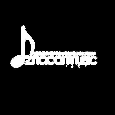 Öznacar Müzik Logo.png