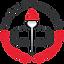 meb-dijital-logo-bilgi-teknolojileri-9.png