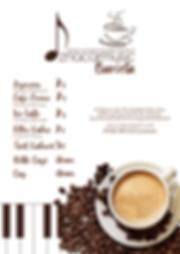 Kahve Menüsü-1.png