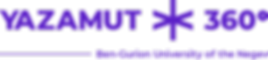 Logo_Yazamut_Main_wide.png