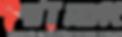 Asset 28trans logo.png