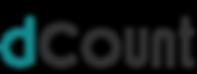 Asset 30trans logo.png