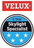 5-star-logo_web.jpg