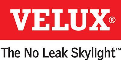 velux-the-no-leak-skylight-red-black_web