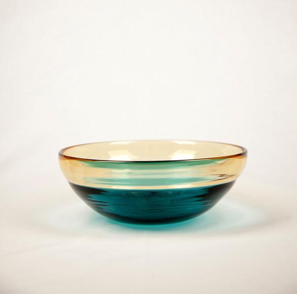 inc.bowl.jpg