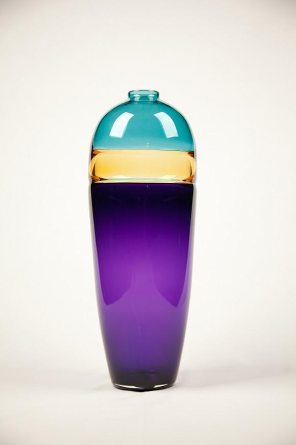 inc.vase.jpg