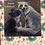 Thumbnail: (10) Happy Holiday Post Cards 5x7 Kipper and Waverly