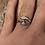 Thumbnail: Fox Ring adjustable
