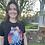 Thumbnail: Finnegan MN Nice Adult T-Shirt!