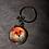 Thumbnail: Fox key Chain