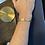 Thumbnail: SaveAFox rose gold braclet 6.5 inches (16.75 CM)
