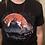 Thumbnail: Dakot Coyote  (shedded) Fur in a locket!