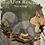 Thumbnail: Liv the Squirrel