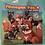 Thumbnail: Signed Finnegan Fox Book