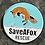 Thumbnail: SaveAFox Pin