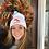Thumbnail: SaveAFox Hat white****limited supply