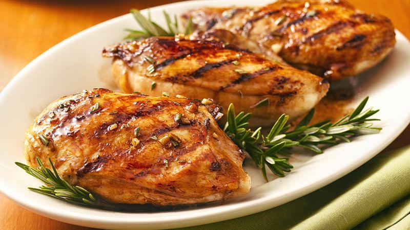 grilled chicken breast.jpeg
