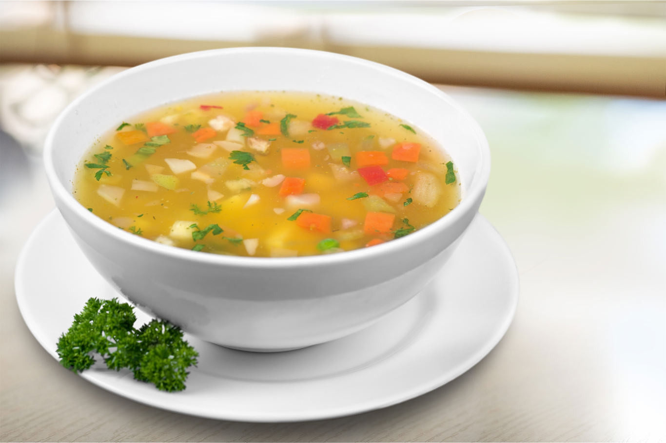 Simple-Vegetable-Soup.jpg