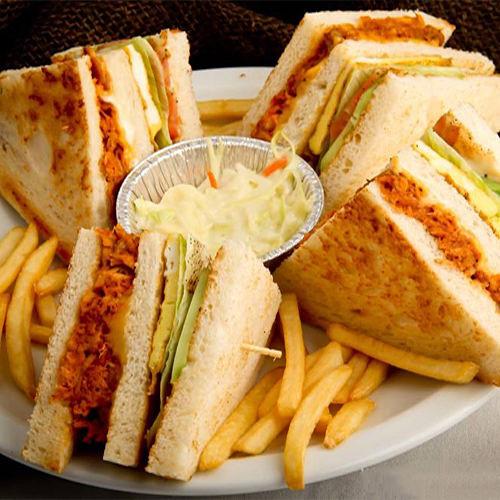 club-sandwich-500x500.jpg