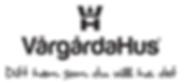 vargardahus_logo_payoff.png