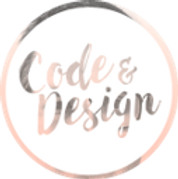 codedesign.png