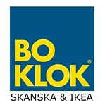 boklok_logga.png