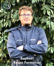 Raphaël.jpg
